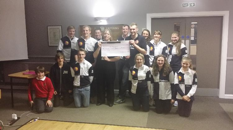 Yfc Auction NFYFC-YFC News f...